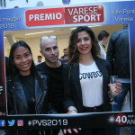 0010 Premio VareseSport 2019 - Cornice