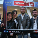 0012 Premio VareseSport 2019 - Cornice