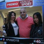 0013 Premio VareseSport 2019 - Cornice