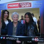 0014 Premio VareseSport 2019 - Cornice