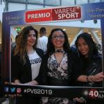 0015 Premio VareseSport 2019 - Cornice