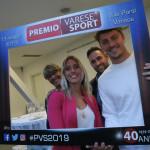0016 Premio VareseSport 2019 - Cornice