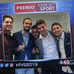 0017 Premio VareseSport 2019 - Cornice