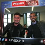 0020 Premio VareseSport 2019 - Cornice
