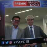 0021 Premio VareseSport 2019 - Cornice