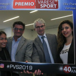 0022 Premio VareseSport 2019 - Cornice