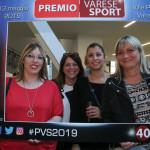 0023 Premio VareseSport 2019 - Cornice