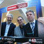 0026 Premio VareseSport 2019 - Cornice