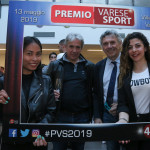 0027 Premio VareseSport 2019 - Cornice