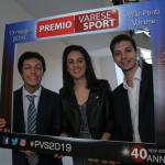 0030 Premio VareseSport 2019 - Cornice