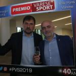 0031 Premio VareseSport 2019 - Cornice