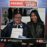 0034 Premio VareseSport 2019 - Cornice