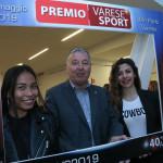 0035 Premio VareseSport 2019 - Cornice