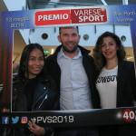 0036 Premio VareseSport 2019 - Cornice