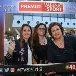 0037 Premio VareseSport 2019 - Cornice