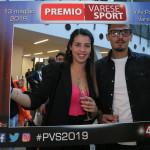 0038 Premio VareseSport 2019 - Cornice