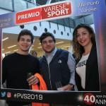 0039 Premio VareseSport 2019 - Cornice