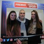 0042 Premio VareseSport 2019 - Cornice