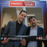 0044 Premio VareseSport 2019 - Cornice