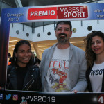0047 Premio VareseSport 2019 - Cornice