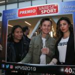 0048 Premio VareseSport 2019 - Cornice