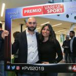 0052 Premio VareseSport 2019 - Cornice