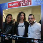0053 Premio VareseSport 2019 - Cornice