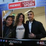 0054 Premio VareseSport 2019 - Cornice