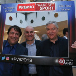 0055 Premio VareseSport 2019 - Cornice