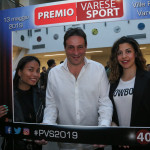 0056 Premio VareseSport 2019 - Cornice