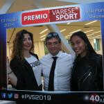 0057 Premio VareseSport 2019 - Cornice