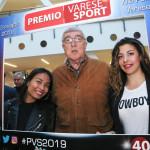 0058 Premio VareseSport 2019 - Cornice
