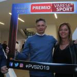 0061 Premio VareseSport 2019 - Cornice
