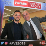 0062 Premio VareseSport 2019 - Cornice