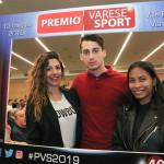 0063 Premio VareseSport 2019 - Cornice