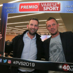 0064 Premio VareseSport 2019 - Cornice