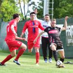 02 playoff fenegro-varesina