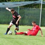 03 playoff fenegro-varesina