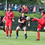 05 playoff fenegro-varesina
