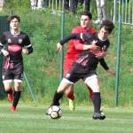 06 playoff fenegro-varesina morello