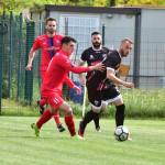 07 playoff fenegro-varesina
