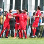10 playoff fenegro-varesina 1-1