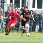 11 playoff fenegro-varesina