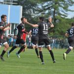 13 playoff fenegro-varesina