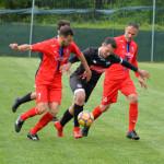 18 playoff fenegro-varesina