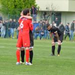 19 playoff fenegro-varesina