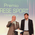 24 premio varese sport