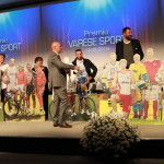 33 premio varese sport