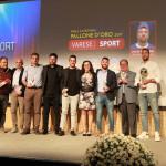 47 premio varese sport