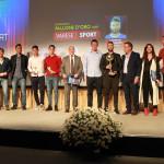 58 premio varese sport